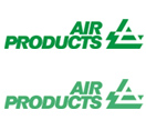 airproducts.com.pl